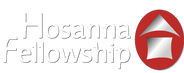 Hosanna Fellowship Church